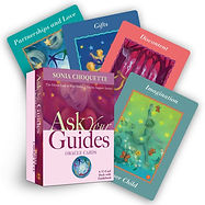 Ask Your Guides Oracle Cards.jpg