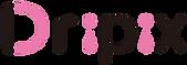DripiX.png
