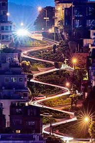 Lombard_Street_San_Francisco.jpg