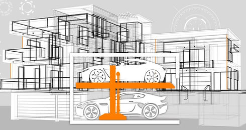 home-klaus-multiparking_edited.jpg