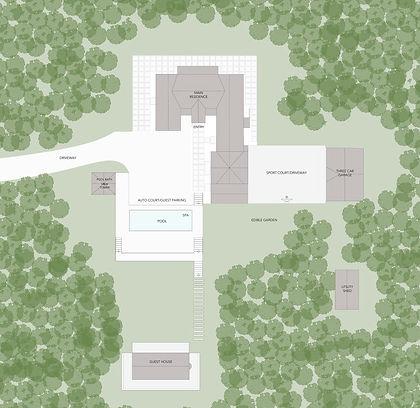 Mill Creek Site Plan.jpg