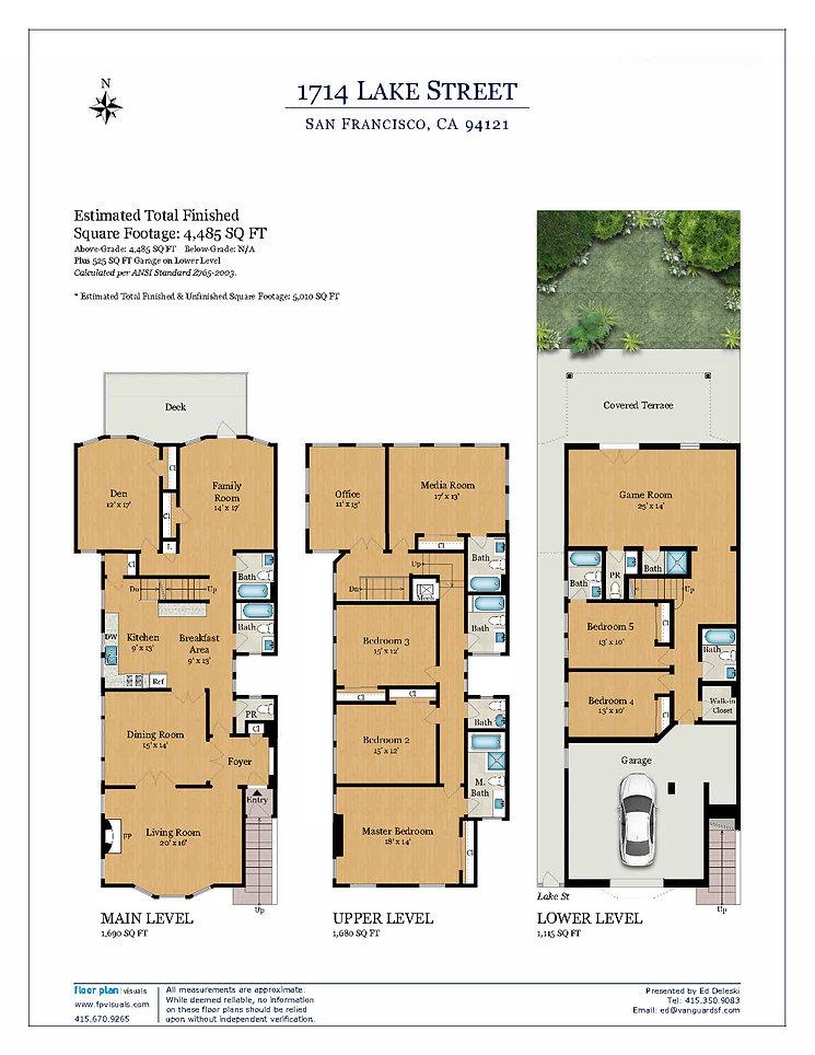 ED-1714LakeSt-FloorPlan-Print.jpg