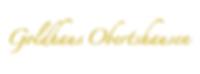 Goldhaus Logo.png