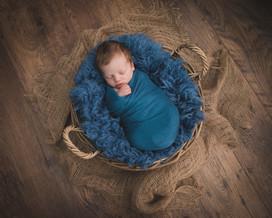 GlixPhotography by Emma Garlick-DH21.jpg