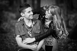 Andrew and Leanne  (114 of 177) copy.jpg