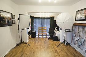 GlixPhotography by Emma Garlick 1-20.jpg