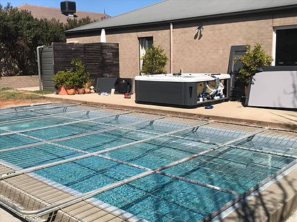 concept electrical spa pool.jpg