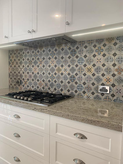 concept electrical new kitchen.jpg