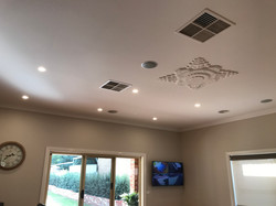 Concept Electrical NSW LED