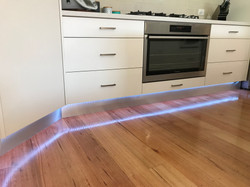 Concept Electrical NSW LED strip