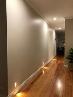 Concept Electrical NSW hall sensor