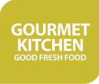 GOURMET KITCHEN LOGO COLOUR.jpg