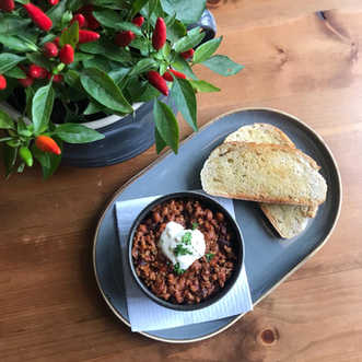 Chilli & garlic toast.JPG