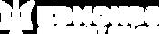 EDCC_Main_Logo.png