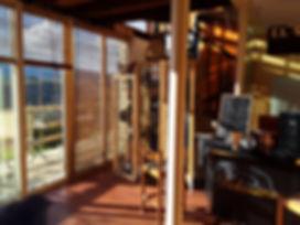 fotos tienda interior 3.jpg