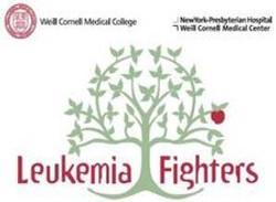 Leukemia Fighters