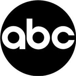 ABC Television and Radio