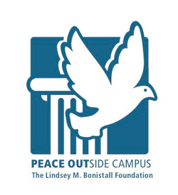 PeaceOUTside Campus