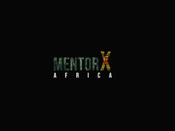 MENTOR X-Africa Logo
