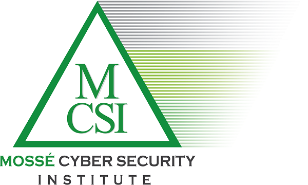 Mosse Security