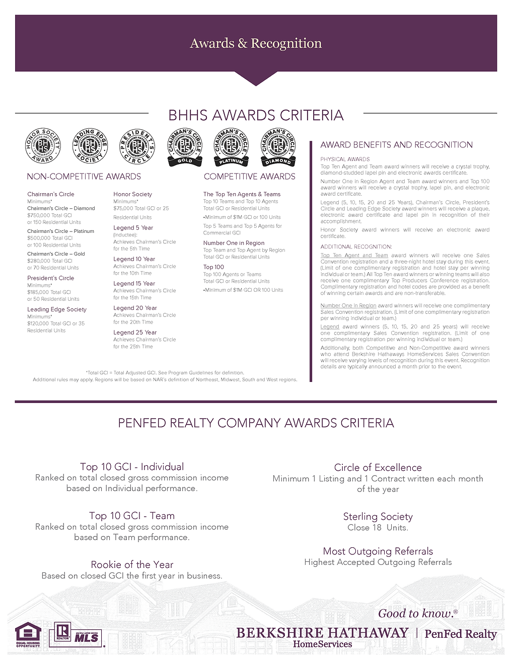Awards page from Recruiting Brochure.png