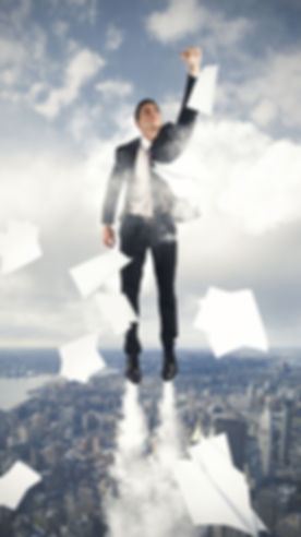 Superhero businessman.jpg