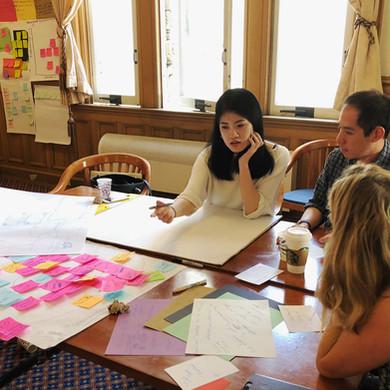 two-facilitators-ideating-1.jpg