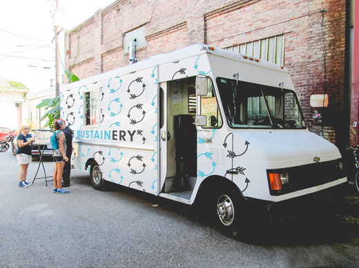 Sustainery-truck-sustainery-truck-print.