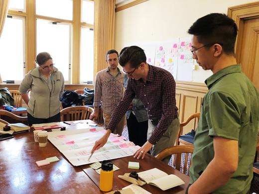 team-working-ideas-1.jpg