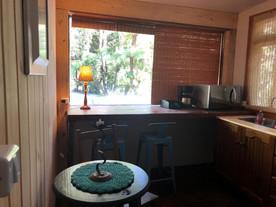 Cozinha Cabana da Lua 4.jpg