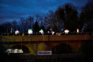 TadcasterBridgeOpening_19feb2017 101.jpg