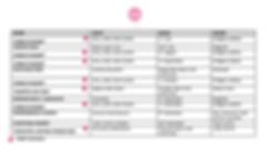 Screen Shot 2020-02-12 at 13.26.35.png