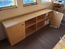cubby unit with cabinet.jpg