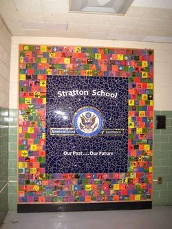 Stratton School