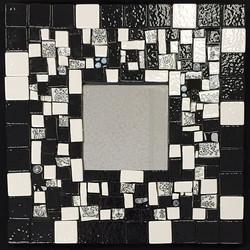 10 inch square - $85
