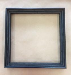 Canvass Floater Frames