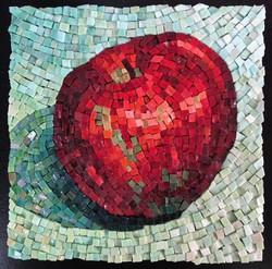 Apple by Karen