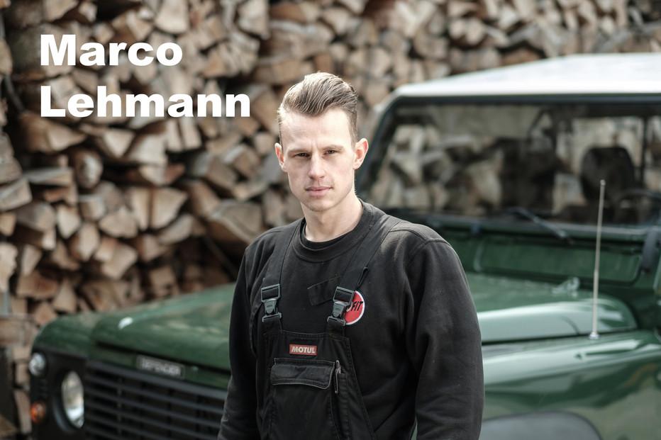 marco-lehmann.jpg