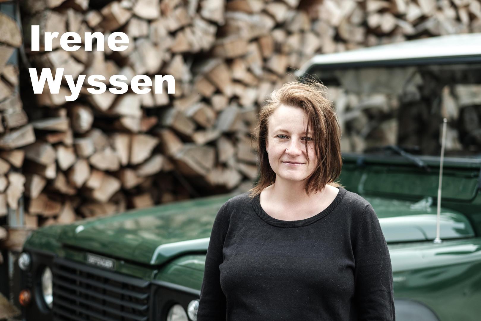 irene-wyssen.jpg