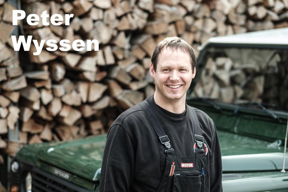 peter-wyssen.jpg