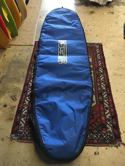 """9'0"""" Surfboard Bag"""