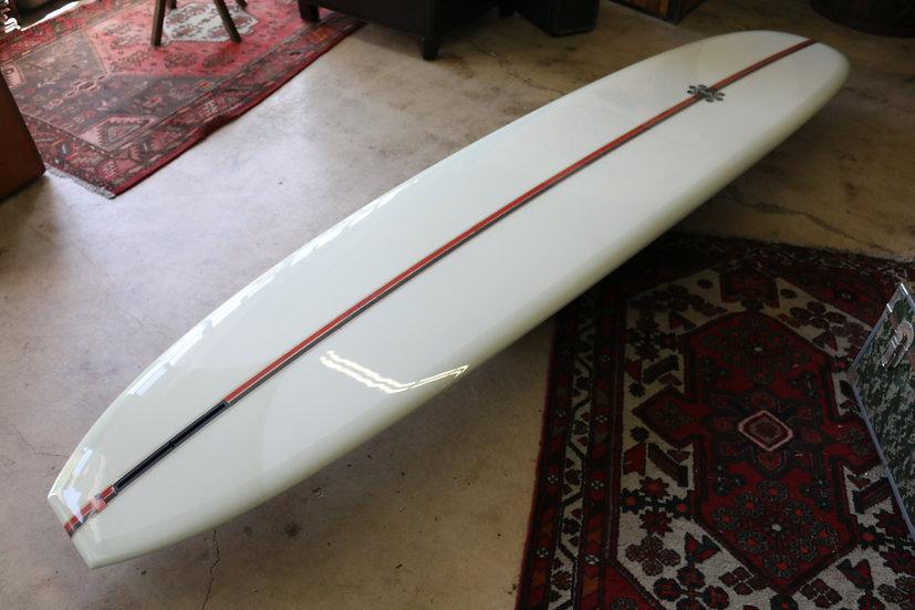 "9'6"" Byzak Surfboards"