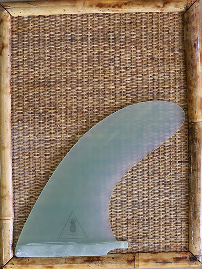 HB Surf Co.