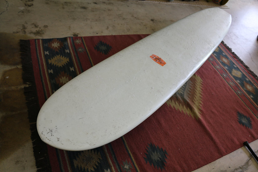 "9'7""' Josh Hall Surfboards"
