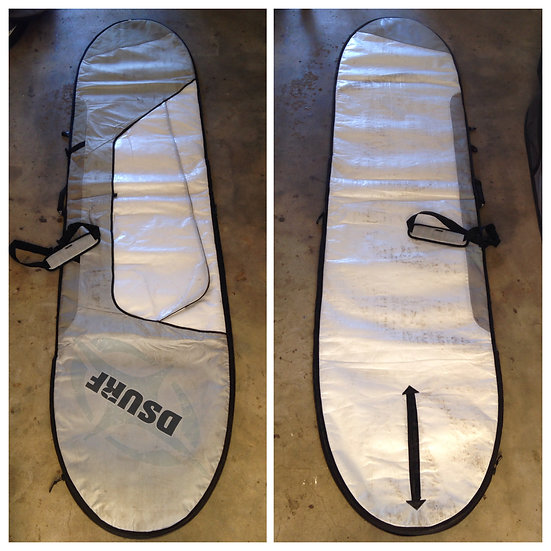 "9'8"" D-Surf Bag (Used)"