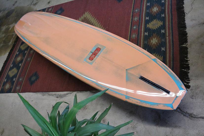 "9'2"" Weston Surfboards"