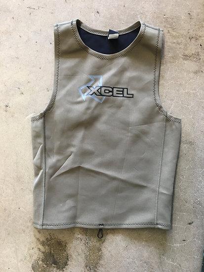 Xcel Vest - Sz L