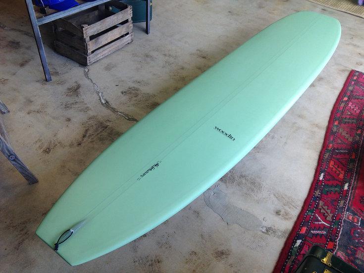 9'0 Woodin Surfboards