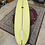 """Thumbnail: 9'7"""" Grant Noble + Russell"""
