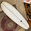 """Thumbnail: 9'4"""" Grant Noble + Russell"""